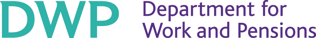 Dept. for Work & Pensions