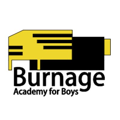 Burnage Academy for Boys