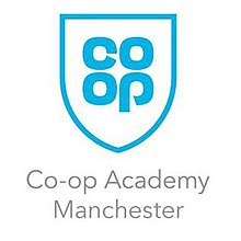 Co-operative Academy Manchester