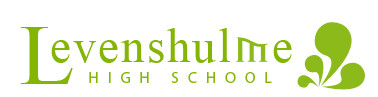 Levenshulme High School for Girls