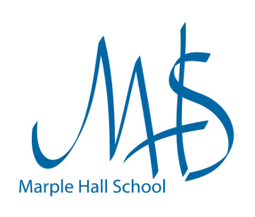 Marple Hall High School