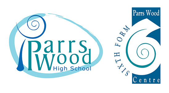Parrs Wood High School