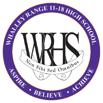 Whalley Range 11-18 High School for Girls